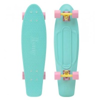 penny_cruiser_pastel_mint_27_1