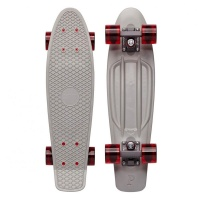 penny_skateboards_cruiser_battleship_22_1