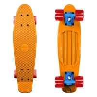 penny_skateboards_long_island_buddie_orange_28_1