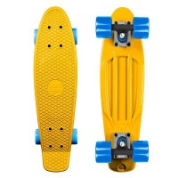 penny_skateboards_long_island_buddie_yellow_28_1