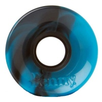 penny_wheel_blue_black_swirl_1