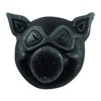 pig_head_wax_black_1