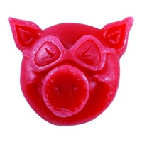 pig_head_wax_red_1