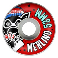 pig_wheels_merlino_vice_53_1