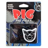 pig_wheels_piles_riser_pads_1-8_hard_black_1