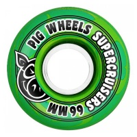 pig_wheels_supercruiser_swirl_green_66_1