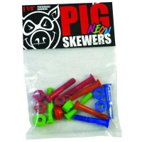 pig_wheels_viti_neon_skewer_1_stella_1
