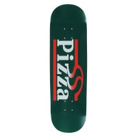 pizza_skateboards_buffet_8_5_1
