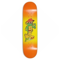 pizza_skateboards_mutant_deck_8_1_1