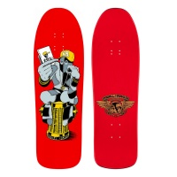powell_peralta_barbee_hydrant_red_1
