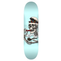 powell_peralta_curb_skelly_blue_8_1