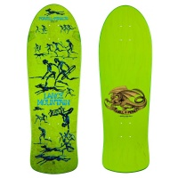powell_peralta_lance_mountain_ltd_green_1_1417229470