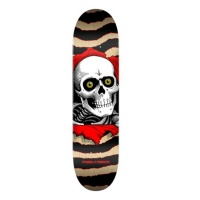 powell_peralta_skateboard_ripper_birch_wood_8_1
