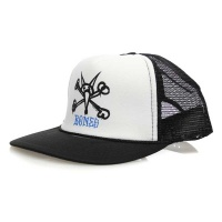 powell_peralta_snapback_rat_bone_black_white_1