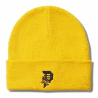 primitive_dirty_p_scorpion_beanie_gold_1