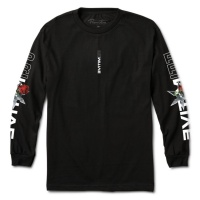 primitive_threat_ls_tee_black_1