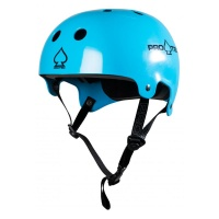 pro_tec_helmet_old_school_wake_gloss_blue_1_1711695439