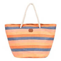 protest_scrappy_bag_coral