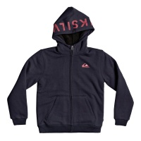 quiksilver_best_wave_sherpa_youth_parisian_night_1