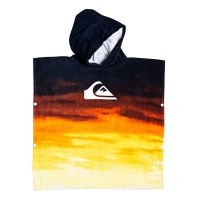 quiksilver_boys_hoody_towel_youth_tiger_orange_1