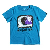 quiksilver_boys_t_shirt_classic_tee_boy_magic_volcano_vallarta_blue_1