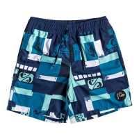 quiksilver_boys_volley_city_block_volley_youth_15_southern_ocean_1