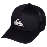 quiksilver_decades_black_1