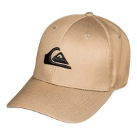 quiksilver_decades_warm_sand_1