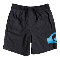 quiksilver_dredge_volley_youth_15_iron_gate_1