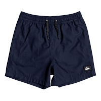 quiksilver_everyday_volley_youth_13_navy_blazer_1