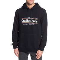 quiksilver_felpa_get_buzzy_screen_fleece_black_1