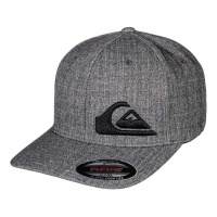 quiksilver_final_charcoal_heather_1