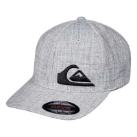quiksilver_final_light_grey_heather_1