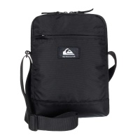 quiksilver_magicall_xl_black_1