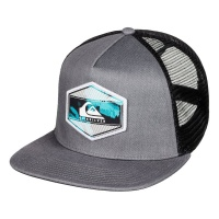 quiksilver_morsen_trucker_light_grey_heather_1