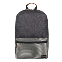 quiksilver_night_track_plus_dark_grey_heather_1