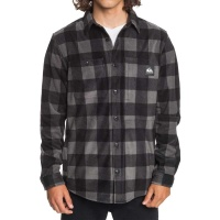 quiksilver_north_sea_expedition_shirt_dark_shadow_north_sea_1
