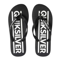 quiksilver_sandals_java_wordmark_black_black_white_1
