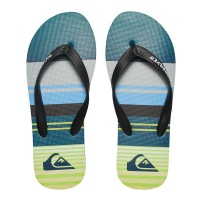 quiksilver_sandals_molokai_everyday_stripe_black_green_grey_1
