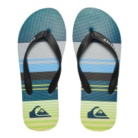 quiksilver_sandals_molokai_everyday_stripe_youth_black_green_grey_1