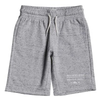 quiksilver_shorts_easy_day_trackshort_youth_light_grey_heather_1