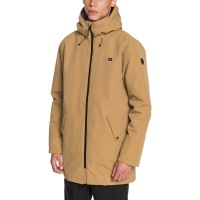 quiksilver_skyward_dull_gold_1
