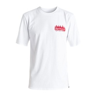 quiksilver_t_shirt_lit_up_tee_white_1