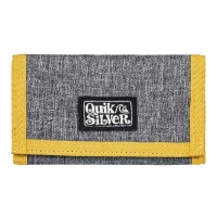 quiksilver_the_everydaily_charcoal_heather_1