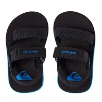 quiksilver_toddlers_sandals_monkey_caged_toddler_black_1