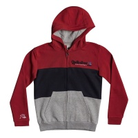 quiksilver_tropical_block_zip_youth_american_red_1