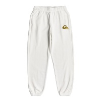 quiksilver_wo_s_the_fleece_pant_lily_white_1