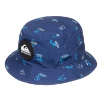 quiksilver_young_boys_lurkerize_medieval_blue_1