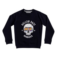 quiksilver_youth_kennet_reeds_sky_captain_1