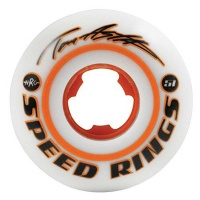 ricta_51mm_tom_asta_pro_speedrings_white_orange_81b_1
